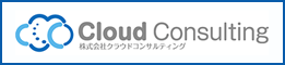 cloud_co__bnr