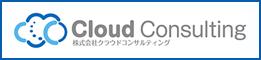 cloud_co__bnr